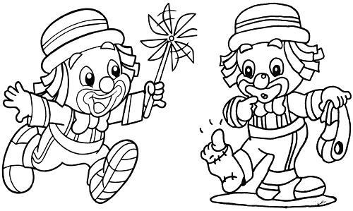 patati patata desenho colorir  u2013 todo conte u00fado